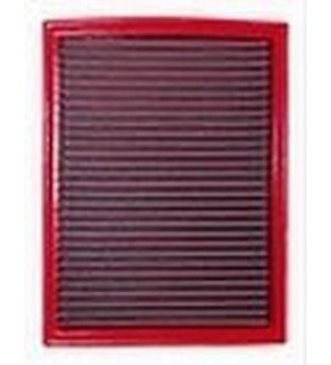 Mercedes W202 / W208 BMC AIR FILTER